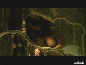 Nackt Gabriela Canudas  Streaming Pornhub